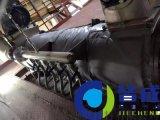 調質器+調質器可拆卸式保溫套