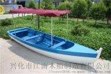 欧式电动带篷小木船厂家定制直销