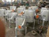 无锡厂家定制304不锈钢螺旋板式换热器