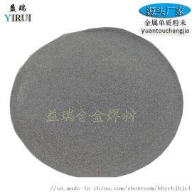 金属钽粉末 超细 高纯钽粉99.99%