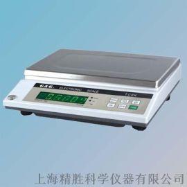 TC20K双杰精密电子秤 双杰天平20kg/1g