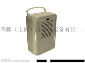 莘默优势供应德国COAX热金属检测器