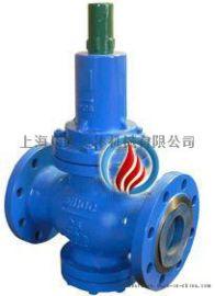 Y42X水用减压阀、空气减压阀