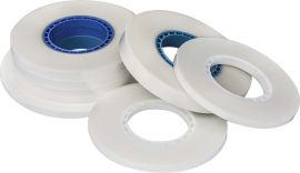 5.3mm热封上盖带,塑胶载带,载带封装