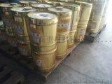 广州爱迪斯沥青玛蹄脂 防水涂料厂家