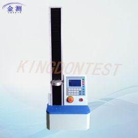 胶带拉力试验机,薄膜拉力试验机,剥离强度试验机