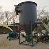 家用大型車載吸糧機 螺旋式玉米吸糧機 LJXY 車