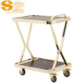 专业生产SITTY斯迪95.8568防火板 水车