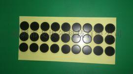 蜂鳴器MCI音響防水透聲膜