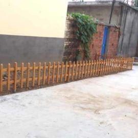 新疆  铜陵pvc护栏 龙岩pvc护栏