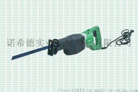 电动高速锯,CR11-010
