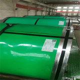 304不鏽鋼板供應價格  晉城耐熱不鏽鋼