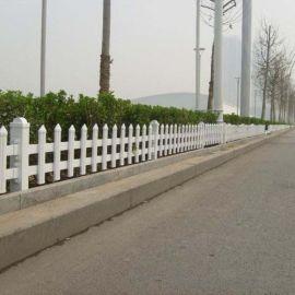 贵州六盘水pvc围栏及护栏的价格 护栏的价格