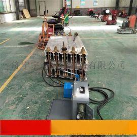 厂家供应硫化机 防爆电热式修补硫化机 平板硫化机