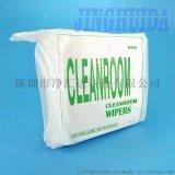 防靜電工業無塵紙4寸/6寸/9擦拭紙0609除塵紙
