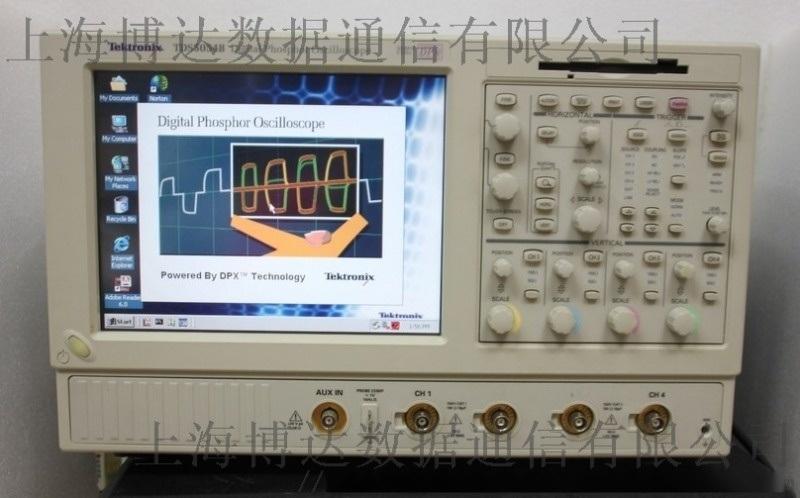 1000M网口怎么测试测试方法