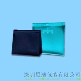 日用品化妆品包装袋EVA化妆品袋东莞化妆品袋厂家