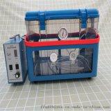 LOOBO/LB-8L型真空箱气袋采样器