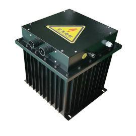 高压高频变压器 上海Coronash油侵变压器