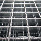 徐州冷鍍鋅鋼格板供應商
