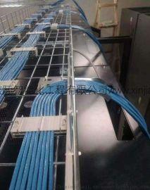 许昌无线宽带覆盖 无线wifi网络方案