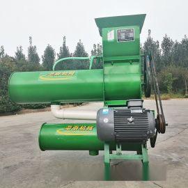 绥化木薯粉加工机械 淀粉制造设备厂家