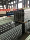 江苏C型钢 镀锌C型钢 南通C型钢材厂家