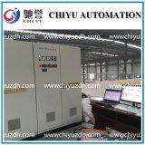 工廠資訊化管理化系統 工廠自動化管理