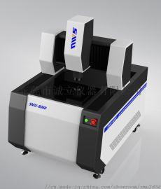 东莞龙门式全自动影像仪 2.5d全自动影像测量仪
