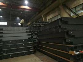 上海工地120吨地磅汽车衡生产厂家