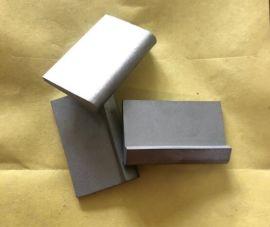 新型硬质合金捣镐(捣固头)捣固机捣镐硬质合金