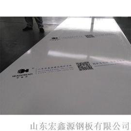 50mm手工玻镁岩棉彩钢板厂家批发_十万级净化车间专用板