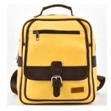 礼品书包广告书包馈赠礼品书包背包定做