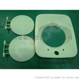 ABS手板塑胶模型加工