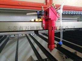 木竹制品激光切割雕刻机