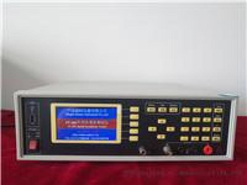 瑞柯FT-342雙電測電四探針電阻率/方阻測試儀