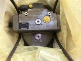南岸液压变量泵A7V160HD1LZGOO