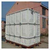 房顶水箱重量轻 霈凯 不锈钢水箱