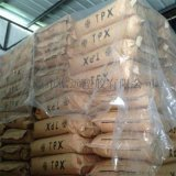 PMP RT180FG 耐化學 化妝品容器用TPX