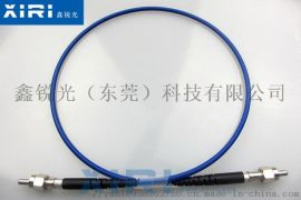 SMA905光纤跳线 FC光纤跳线 尾纤
