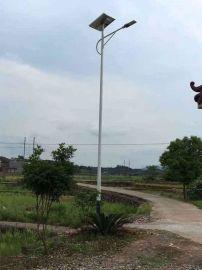 甘孜新农村小区广场防水别墅庭院灯家用高杆路灯