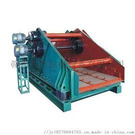 高频振动洗砂机全自动尾沙泥浆分离脱水设备
