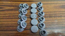 全自动胶塞铝盖清洗烘干一体机山东悦弘-辽宁地区供应