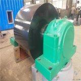 小型氧化锌煅烧窑配件回转窑托轮
