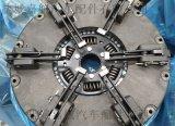 L-02035-0045-03离合器