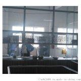 浙江學校售飯機功能 雲端充值本地消費 學校售飯機