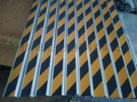 广州变形缝铝合金防尘地毯厂家直销