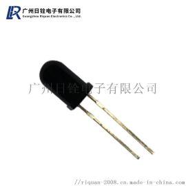f5/5mm红外接收光敏管LED