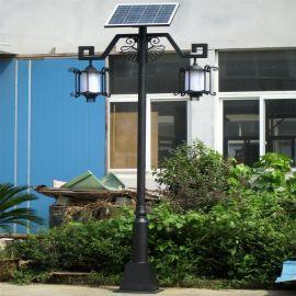 太阳能庭院灯,齐齐哈尔庭院灯,LED庭院灯