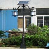 太陽能庭院燈,齊齊哈爾庭院燈,LED庭院燈